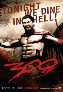 300 Full Movie >> 300 2006 In Hindi Full Movie Watch Online Free