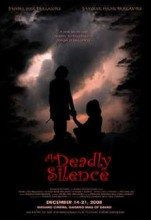 A Deadly Silence (1989) (In Hindi)