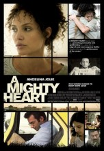 A Mighty Heart (2007) (In Hindi)