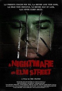 A Nightmare on Elm Street (1984) (In Hindi)