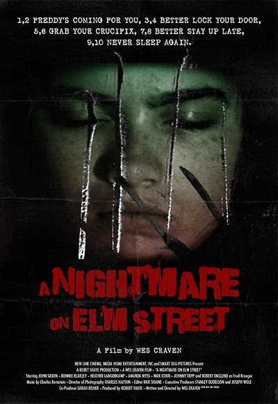 a nightmare on elm street 1984 1080p stream