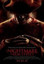 A Nightmare on Elm Street (2010) (In Hindi)