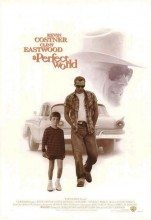 A Perfect World (1993) (In Hindi)
