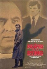A Prayer for the Dying (1987) (In Hindi)