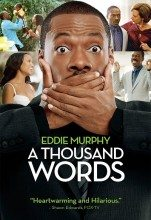 A Thousand Words (2012) (In Hindi)