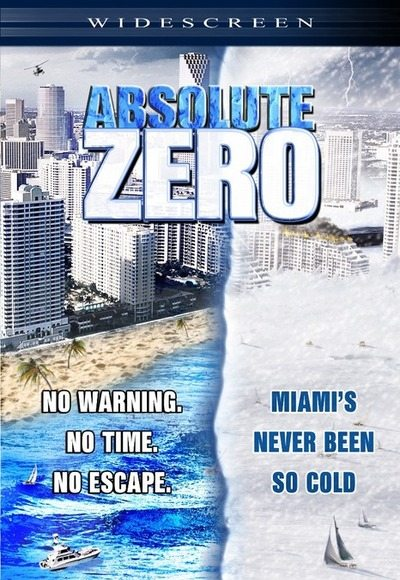 Absolute Zero (2006) (In Hindi) Full Movie Watch Online Free - Hindilinks4u.to