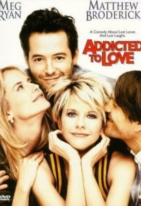 Addicted to Love (1997) (In Hindi)