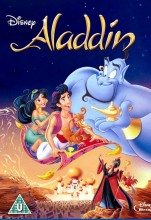 Aladdin (1992) (In Hindi)