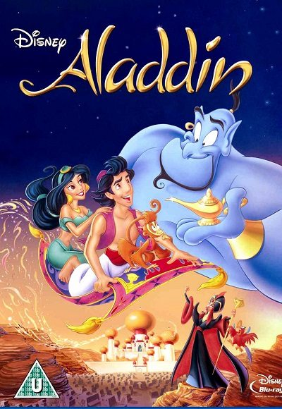 Image Result For Aladdin Full Movie In Hindi