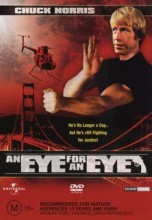 An Eye for an Eye (1981) (In Hindi)