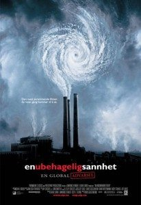 An Inconvenient Truth (2006) (In Hindi)