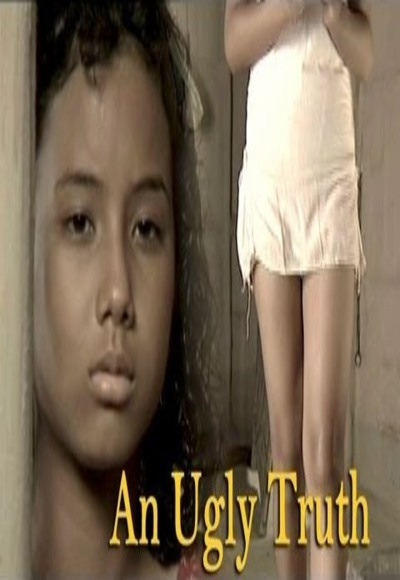 An ugly truth short film full movie watch online free hindilinks4u