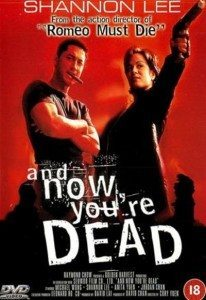 And Now You're Dead (1998) (In Hindi)