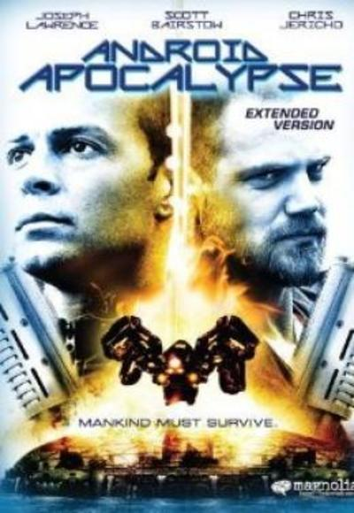 Apocalypse  Full Movie Movies