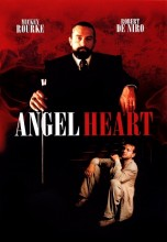Angel Heart (1987) (In Hindi)