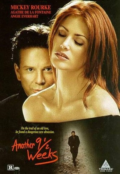 Angie everhart agathe de la fontaine another 9 12 weeks - 3 part 1