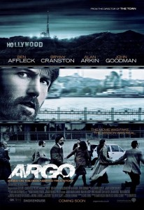 Argo (2012) (In Hindi)