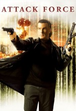 Attack Force (2006) (In Hindi)