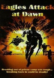 Attack at Dawn (1970) (In Hindi)