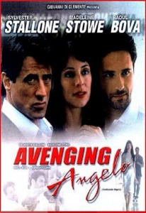 Avenging Angelo (2002) (In Hindi)