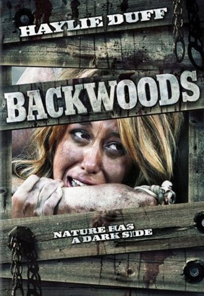 backwoods 2008 in hindi full movie watch online free