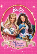 Barbie as the Princess and the Pauper (2004) (In Hindi)