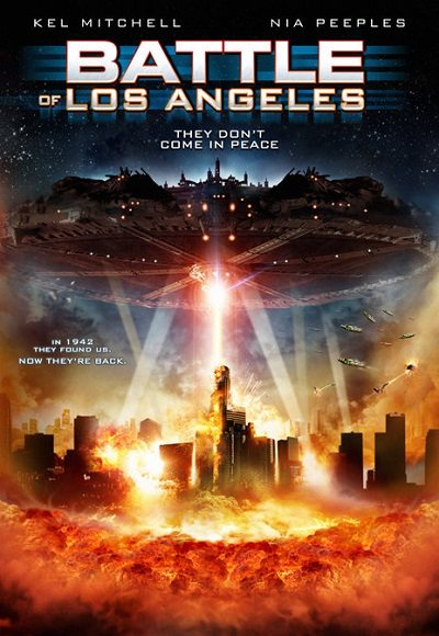 battle of los angeles watch online