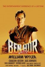 Ben-Hur (1959) (In Hindi)