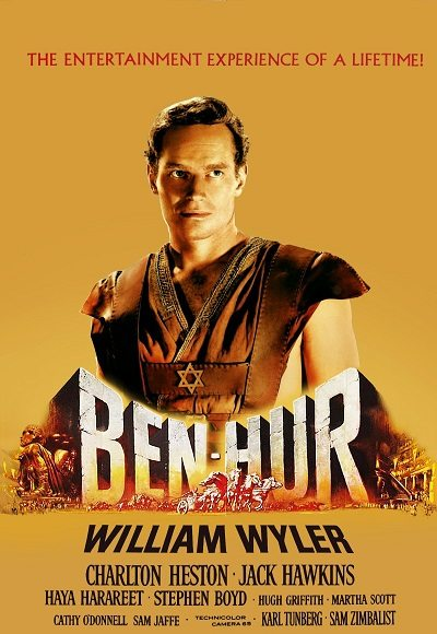 Ben-Hur-1959-In-Hindi.jpg
