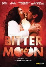 Bitter Moon (1992) (In Hindi)