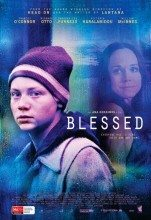 Blessed (2009) (In Hindi)