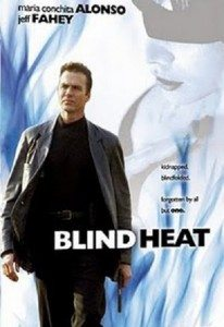 Blind Heat (2001) (In Hindi)