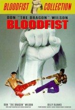 Bloodfist (1989) (In Hindi)