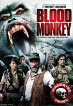 Bloodmonkey (2007) (In Hindi)