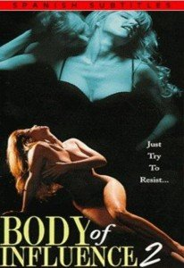 Body of Influence 2 (1996) (In Hindi)