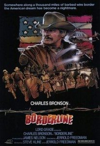 Borderline (1980) (In Hindi)