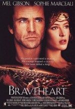 Braveheart (1995) (In Hindi)