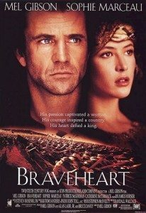 braveheart full movie hd 1080p hindi dubbed