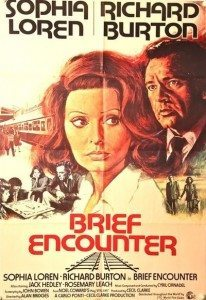 Brief Encounter (1974) (In Hindi)