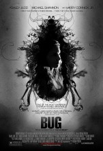 Bug (2006) (In Hindi)