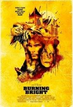 Burning Bright (2010) (In Hindi)