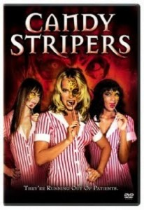 Candy Stripers (2006) (In Hindi)