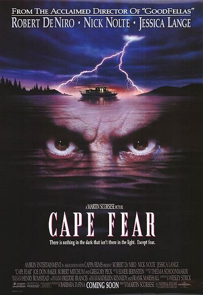 cape fear 1991 in hindi full movie watch online free