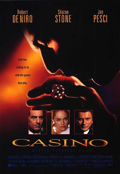 casino full movie in hindi
