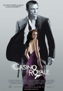 Casino royale full movie in hindi dubbed watch online harris casino in nj