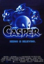 Casper (1995) (In Hindi)