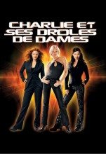 Charlie's Angels (2000) (In Hindi)