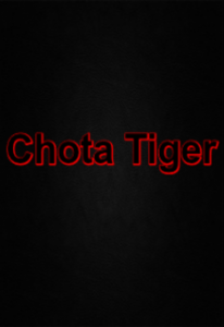 Chota Tiger (In Hindi)