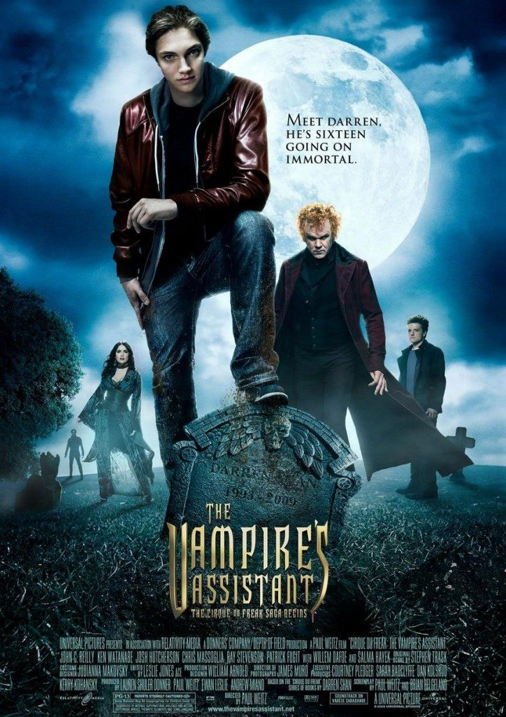 cirque du freak the vampire 39 s assistant 2009 in hindi full movie watch online free. Black Bedroom Furniture Sets. Home Design Ideas