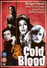 Cold Blood (1975) (In Hindi)